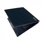 "Toshiba Tecra X40-D-10H Intel i7-7500U/14""FHD Touch/16GB/512GB SSD/IntelHD 620/SCR/3y/Win10Pro/Black"