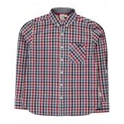 Lee Cooper Stílus Boys Shirt