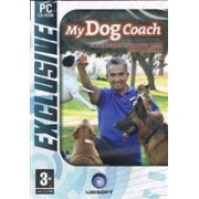 My Dog Coach Understand Your Dog With Cesar Millan Pc