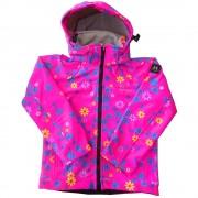 X-Mountain Spirit Детско Яке Ветровка 2906-Pink