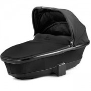 Сгъваем кош за новородено Quinny Black Devotion, 354035