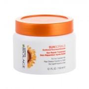 Matrix Biolage SunSorials Sun Repair Treatment maschera per capelli protezione solare per capelli 150 ml donna