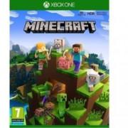 Minecraft Super Plus Pack, за Xbox One