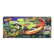 Arbaleta Nerf Zombie Strike Dreadbolt Toy
