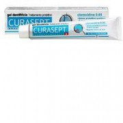 CURADEN HEALTHCARE SpA Curasept Ads Dentifricio 0,05