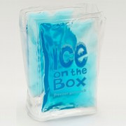 ICE ON THE BOX PRECIDIO