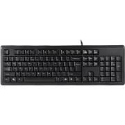 Tastatura A4TECH KR-92