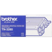 Brother Tn-3280 Per Dcp-8085dn