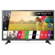 Televizor LG 32LH590U, LED, HD, Smart Tv, 80cm