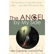 Angel by My Side, Paperback