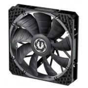 BitFenix ventilator za kućište PRO 140 mm, crni