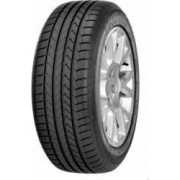 Anvelopa vara GOODYEAR EFFICIENT GRIP COMPACT 195 65 R15 91T