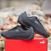 PUMA Мъжки маратонки AMG MERCEDES - 306024-02