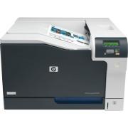 HP HEWLETT PACKARD Printer LaserJet Professional CP5225 (CE710A)