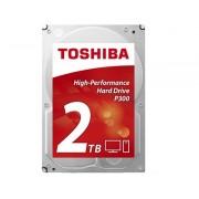 Toshiba P300 - 2 TB
