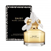 Marc Jacobs Daisy Eau de Toilette Spray 100ml/3.4oz