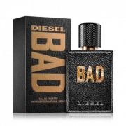 DIESEL - Bad EDT 75 ml férfi