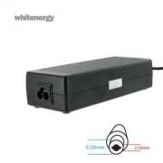 Whitenergy WE AC adaptér 19V/7.9A 150W konektor 5.5x2.5mm