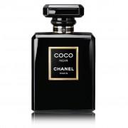 Chanel Coco Noir Eau De Parfum Spray 100 Ml