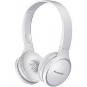 Panasonic Auriculares Inalámbricos Bluetooth Panasonic RP-HF400BE Blanco