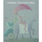 ALBUM ARTA-DORIN COLTOFEANU