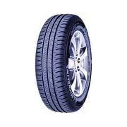 Michelin 215/55 Vr 16 93v Energy Saver