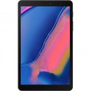 Galaxy Tab A 8 2019 32GB LTE 4G Negru cu Pen Stylus inclus SAMSUNG