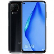 Huawei Teléfono Huawei P40 LITE 6/128GB GREEN