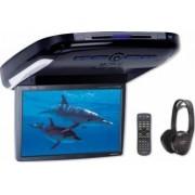 Monitor de Plafon Alpine PKG-2100P