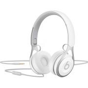 BEATS ML9A2ZM/A - Kopfhörer, On-Ear, Beats EP, weiß