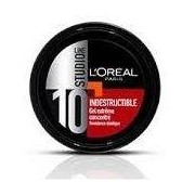 Loreal L'oreal Paris Studio Line Indestructible Concentrated Extreme Glue - 150 ml
