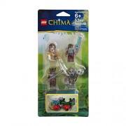 Lego Legends of Chima Battle Pack 850910