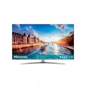 """Hisense Televisiã""""n Uled 65 Hisense H65u8b Smart Televisiã""""n Uhd 4"""