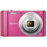 Sony Aparat DSC-W810P