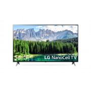 LG UHD TV 55SM8500PLA