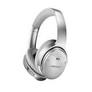 Bose QuietComfort® 35 II trådlösa hörlurar / Silver (Fyndvara - Klass 2)