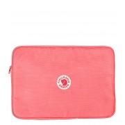 Fjallraven Laptop sleeves Kanken Laptop Case 15 Inch Roze