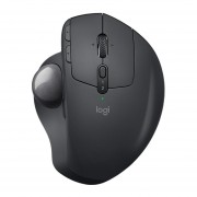 Mouse Inalambrico Mx Ergo Graphite Logitech