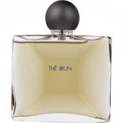 Jean-Charles Brosseau Profumi da uomo Collection Homme The Brun Eau de Toilette Spray 100 ml