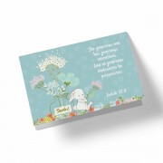Every Occasion BULK PACK - 30 Scriptural Greeting cards - English (Scriptural Greeting Card Set)