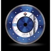 Rubi diamantzaagblad tva 125 mm 31933