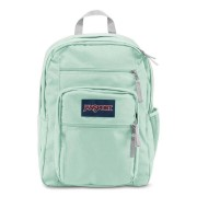 Jansport Big Student Brook Green