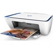 Multifunctional Inkjet Color HP Deskjet 2630, All-in-One, Wireless, A4