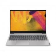 """Lenovo S340-15IWL 81N800CTGE - 39,6cm (15,6"""") FHD, Intel i5-8265U, 8GB RAM, 1TB SSD, Windows 10"""