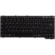 Tastatura laptop Fujitsu Amilo Li3710