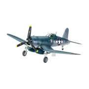 Macheta avion vought f4u1d corsair
