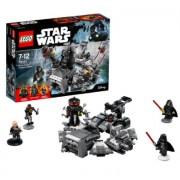 LEGO Star Wars Darth Vader Transformatie - 75183