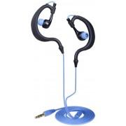 Casti audio Avantree Sailfish ADHF-W100-BLK, rezistente la apa
