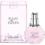 Lanvin Eclat De Fleurs EDP 50ml за Жени