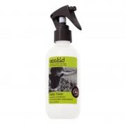 Eco.Kid Eco Tonic Leave-in Conditioner - 200ml